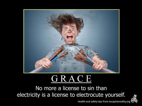 grace_license