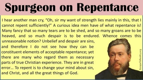 Spurgeon_repentance